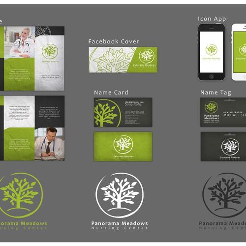 Design finalisti di Minerva Team