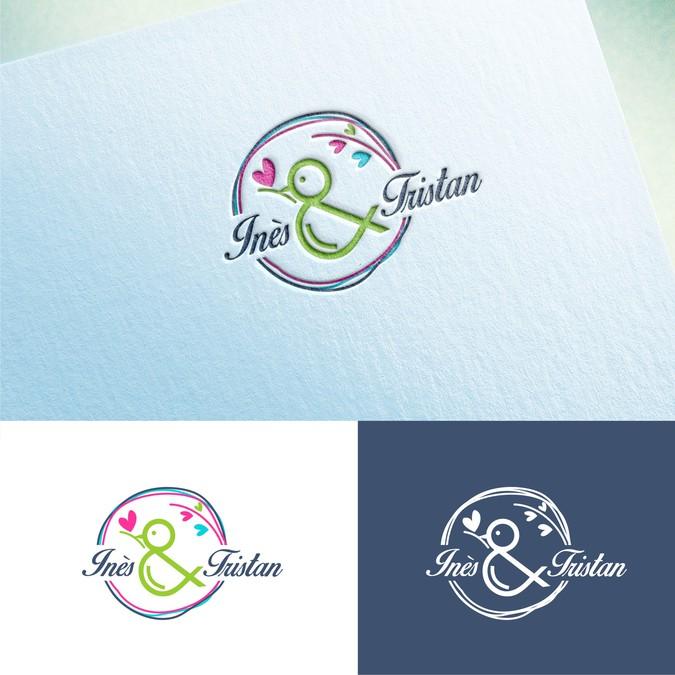 Diseño ganador de yudilima