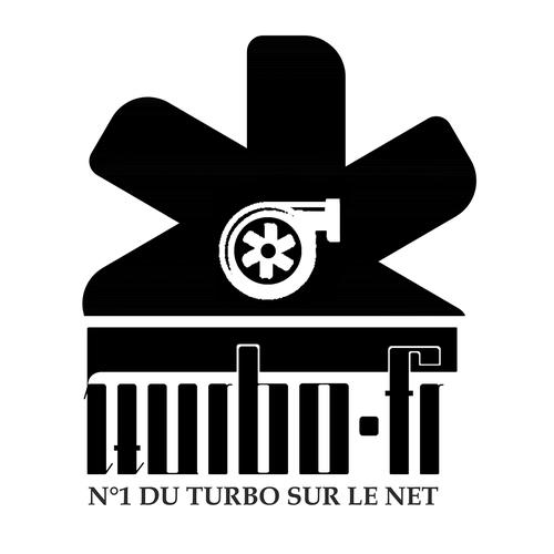 Diseño finalista de idnO