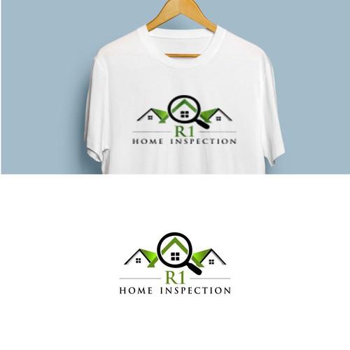 Diseño finalista de fikanaufal22