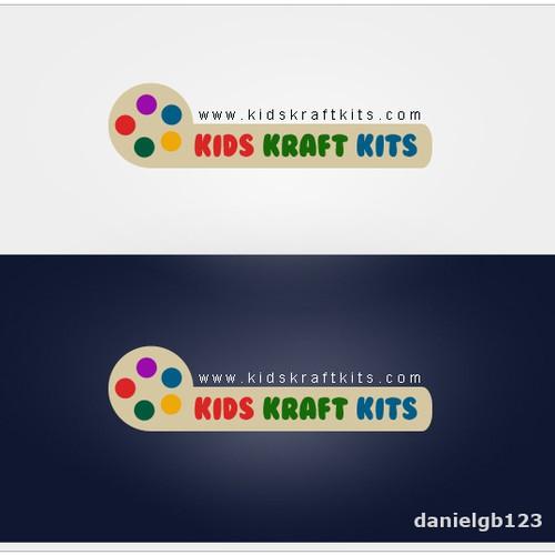 Diseño finalista de danielgb123