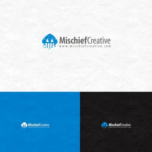 Ontwerp van finalist mimie™
