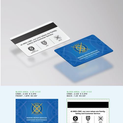 Design finalisti di deendesign
