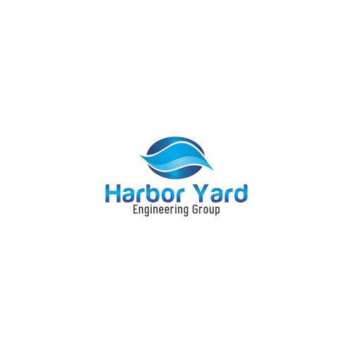 Design finalisti di Hari85