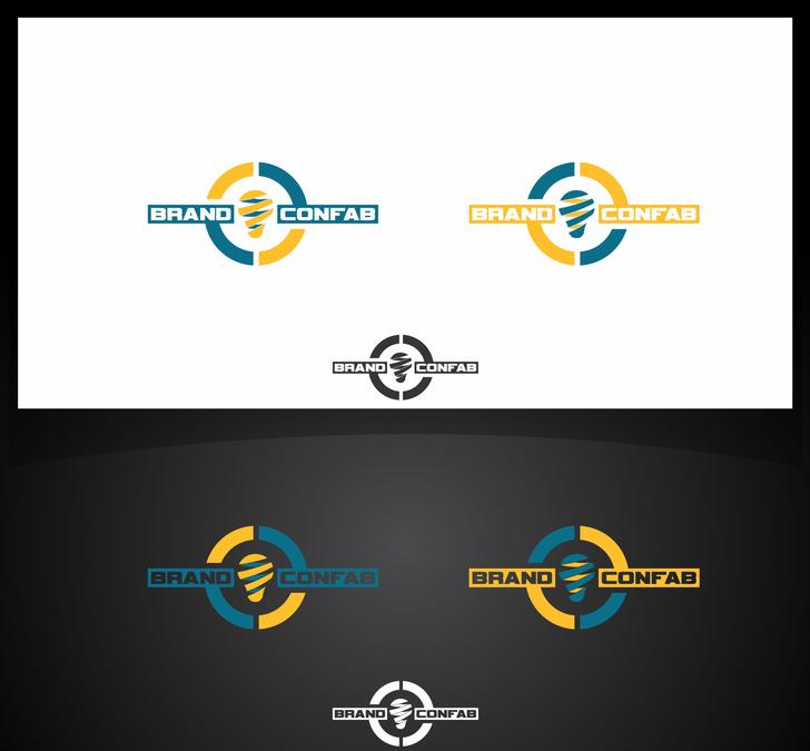 Design vencedor por K09