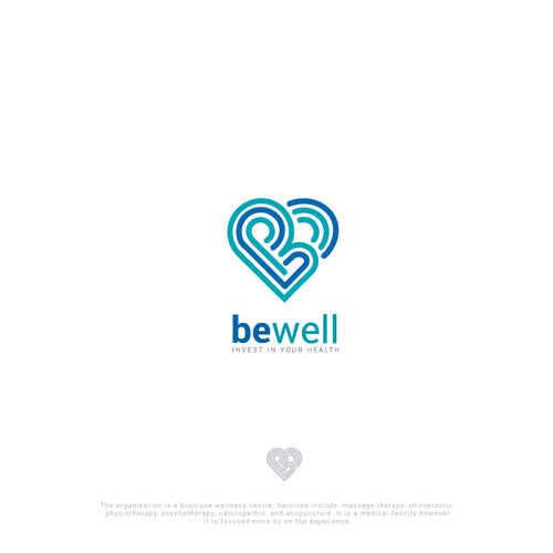 Meilleur design de Lewitt™