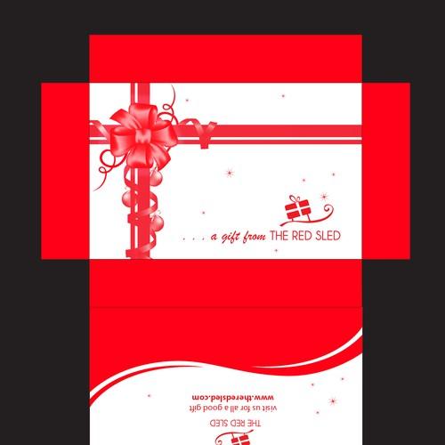 Diseño finalista de dz+