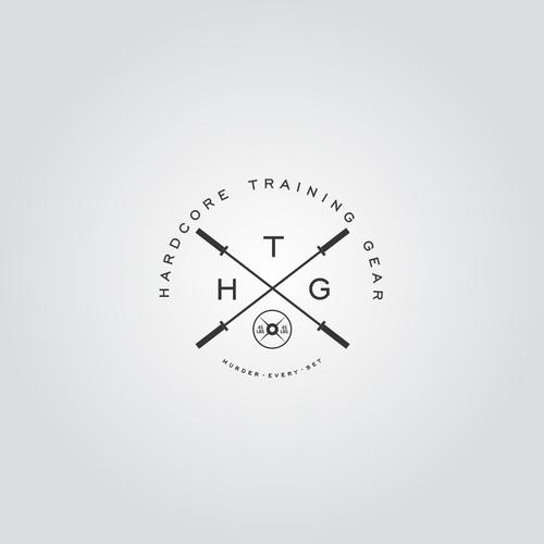 Runner-up design by DariusJ
