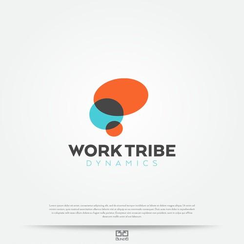 Diseño finalista de BlindB