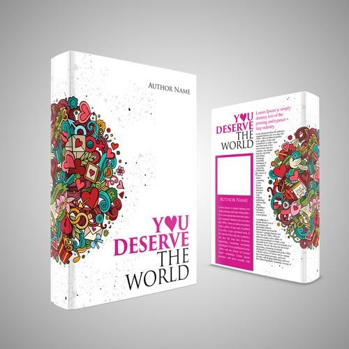 Design finalisti di IDEA Logic✅✅✅✅