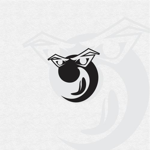 Diseño finalista de redRockJr