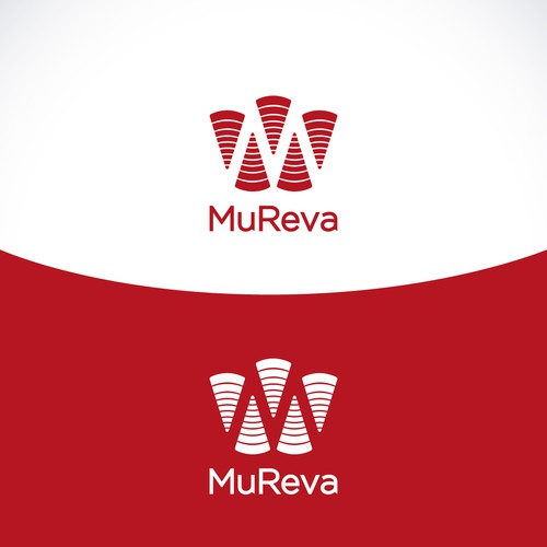 Runner-up design by devanildesign