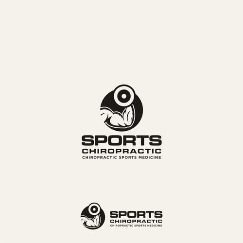 Diseño finalista de pajero sport