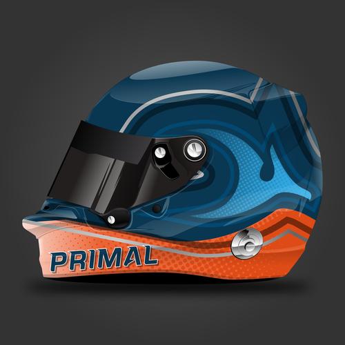 Diseño finalista de RVRT™