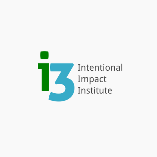 the impact of the institute of Who is gen z how do they differ from the millennials and other generations what kinds of questions are they asking about god, happiness, and the biggest questions of life.