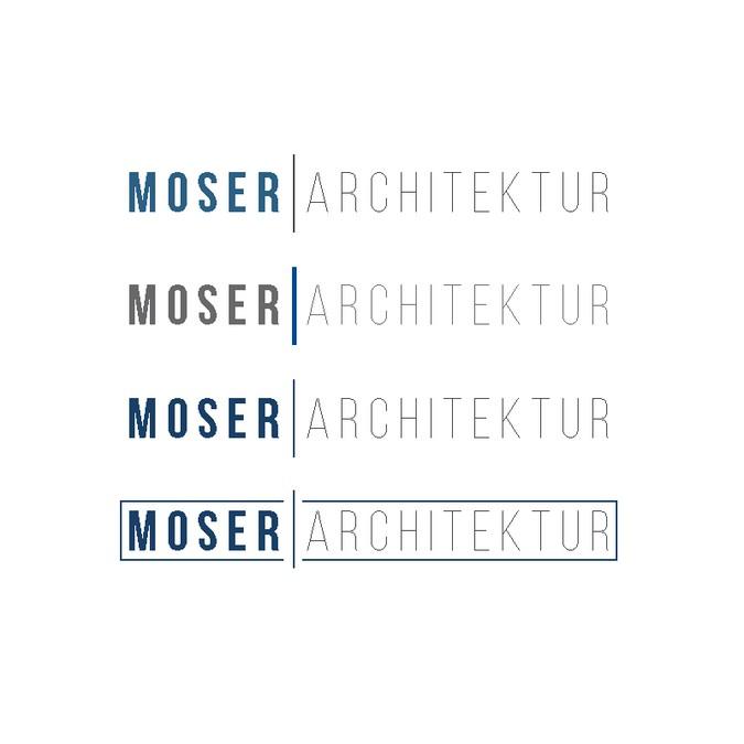 Gewinner-Design von TeeEss