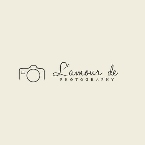 Design finalista por _danicarh_