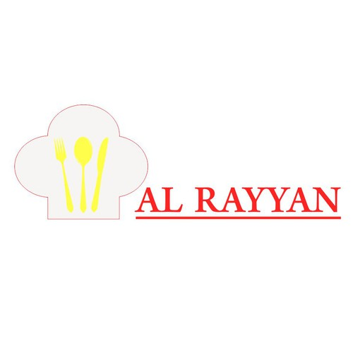 Diseño finalista de Rnw Design Solutions