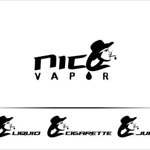Diseño finalista de MassFiro25