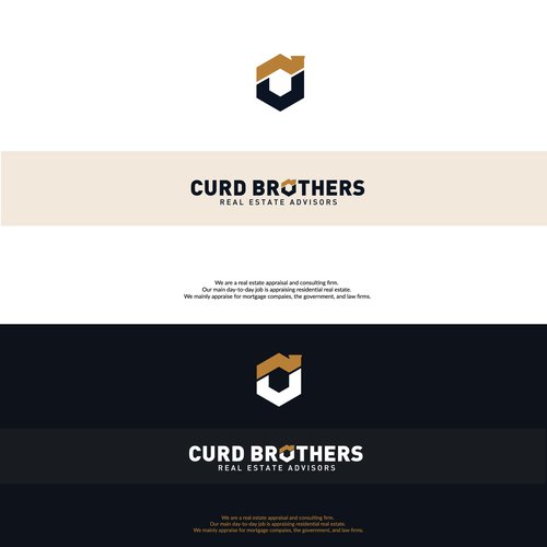 Diseño finalista de Graphicity™