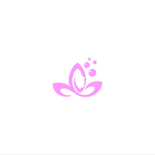 Diseño finalista de sakitjiwa \m/