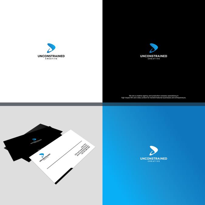 Winning design by YNa™.