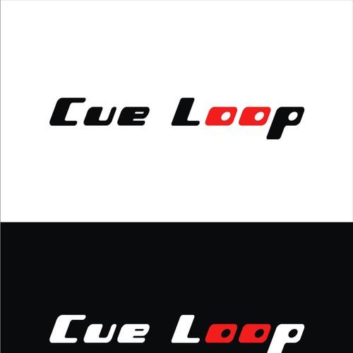 Diseño finalista de Mauro Martins