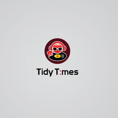 Runner-up design by Brandwidth