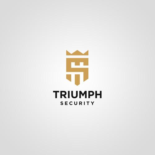 Runner-up design by DobroMaker