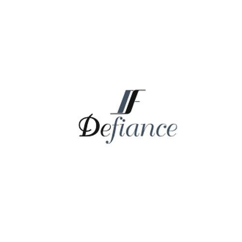 Meilleur design de judeq