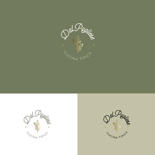 Diseño finalista de Alis_C