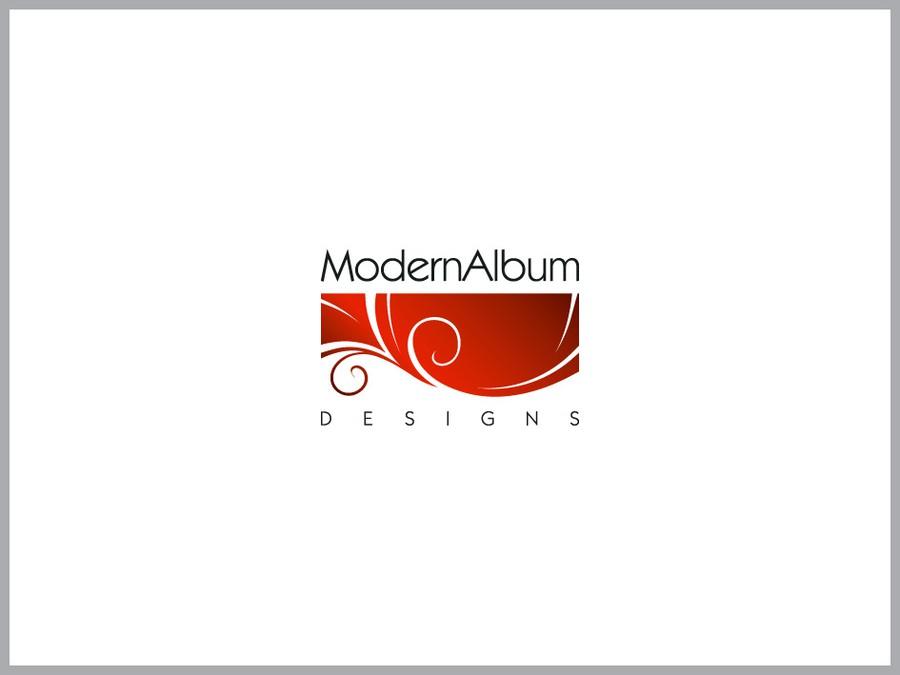 Gewinner-Design von KVA