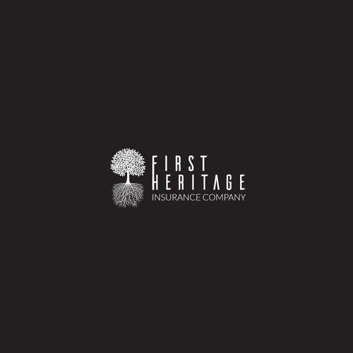 Design finalista por AnuragV