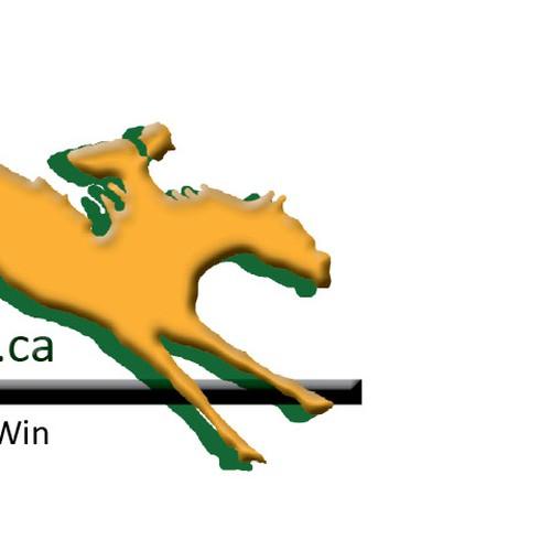 Runner-up design by cmajernik07