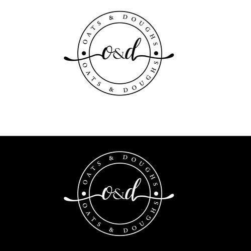 Diseño finalista de skira
