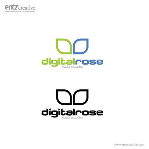 Design finalisti di Dendo