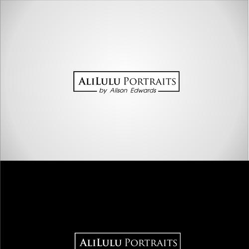 Diseño finalista de Designer.aL