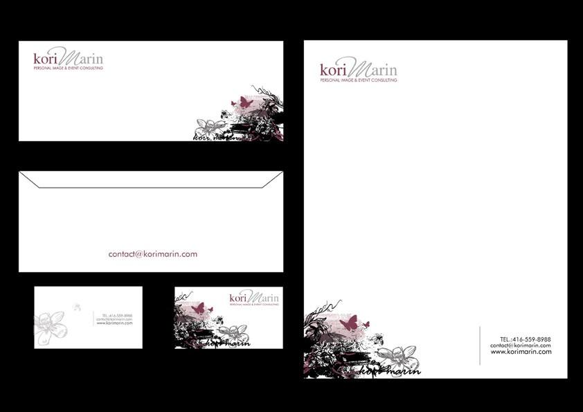 Design vencedor por mimi_me