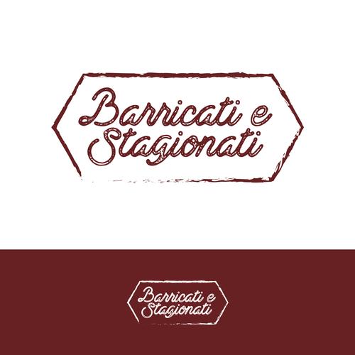 Diseño finalista de Stefano Pizzato