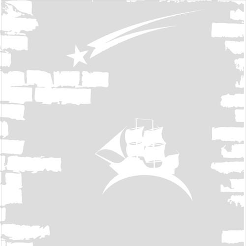 Diseño finalista de MagicDesign1979