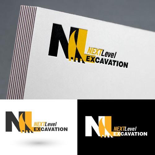 Runner-up design by tjunxiondesign