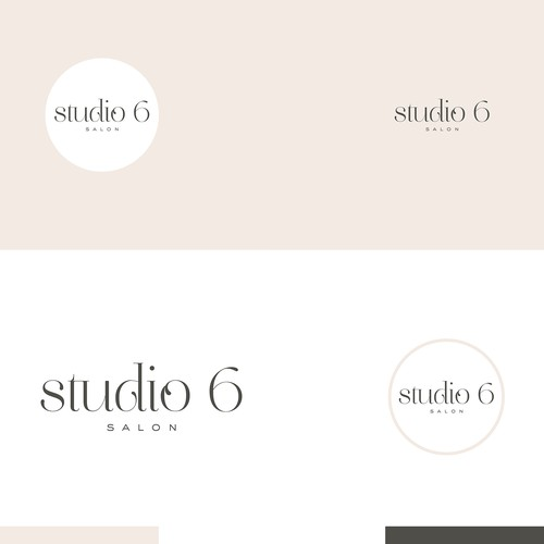 Runner-up design by SorbettoDesignStudio