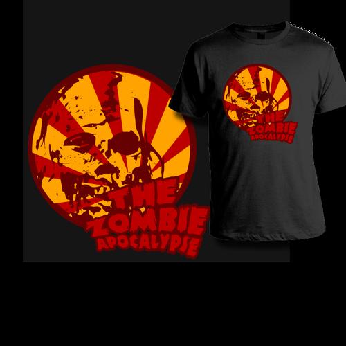 Diseño finalista de Klingky