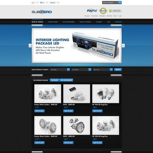 Design finalisti di stefanplc