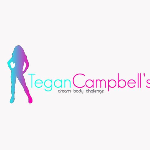 Runner-up design by peepai