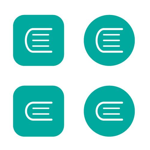 how to create a ebook app