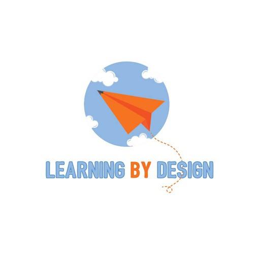 Runner-up design by DM⭐