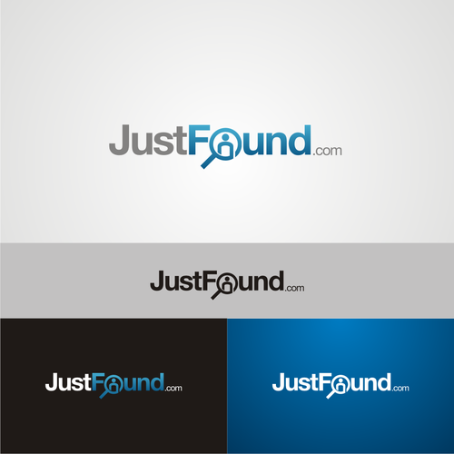 Diseño finalista de outbrand