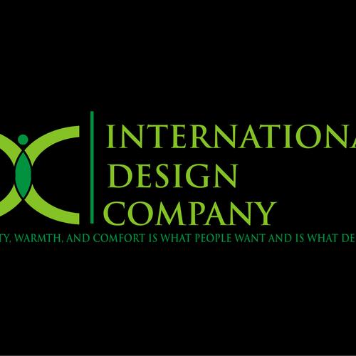 Design finalisti di 1 = sama