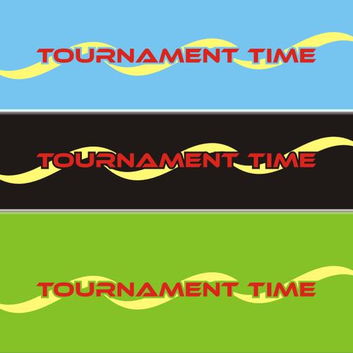 Runner-up design by eeeeeeeee